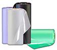 Пленки для упаковки
